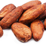 uploads cacao cacao PNG24 24