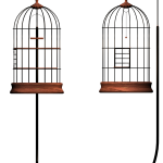uploads cage cage PNG47 24