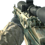 uploads call of duty call of duty PNG37 25