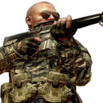 uploads call of duty call of duty PNG40 24