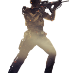 uploads call of duty call of duty PNG49 25