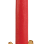 uploads candle candle PNG7273 24