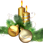 uploads candle candle PNG7275 24