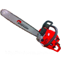 uploads chainsaw chain saw PNG18498 19