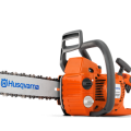 uploads chainsaw chain saw PNG18499 9
