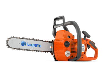 uploads chainsaw chain saw PNG18499 6