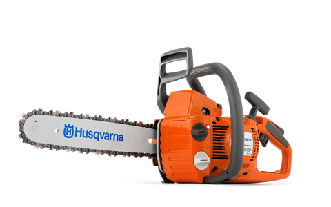 uploads chainsaw chain saw PNG18499 3