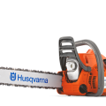uploads chainsaw chain saw PNG18500 15