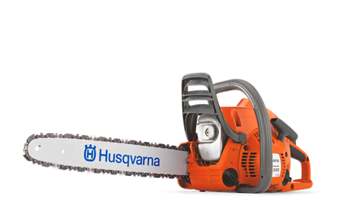 uploads chainsaw chain saw PNG18500 3