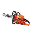 uploads chainsaw chain saw PNG18501 14