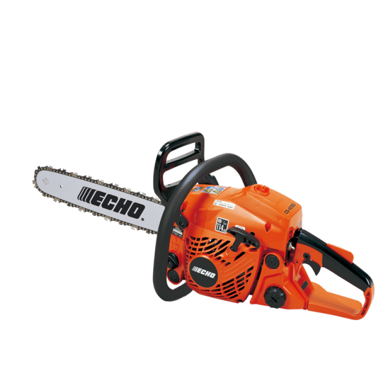 uploads chainsaw chain saw PNG18501 3