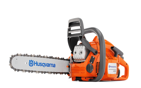 uploads chainsaw chain saw PNG18502 24
