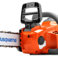 uploads chainsaw chain saw PNG18503 18