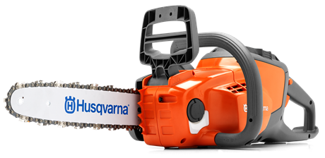 uploads chainsaw chain saw PNG18503 3
