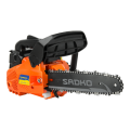 uploads chainsaw chain saw PNG18504 20