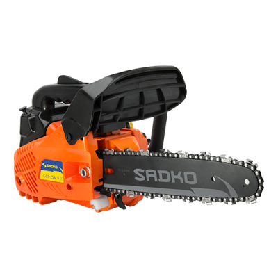 uploads chainsaw chain saw PNG18504 3