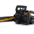 uploads chainsaw chain saw PNG18505 16