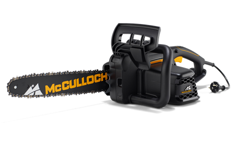 uploads chainsaw chain saw PNG18505 3