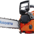 uploads chainsaw chain saw PNG18506 23
