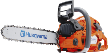 uploads chainsaw chain saw PNG18506 8
