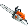 uploads chainsaw chain saw PNG18508 4