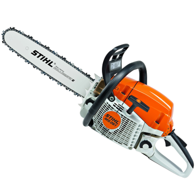 uploads chainsaw chain saw PNG18508 3