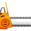 uploads chainsaw chain saw PNG18509 20