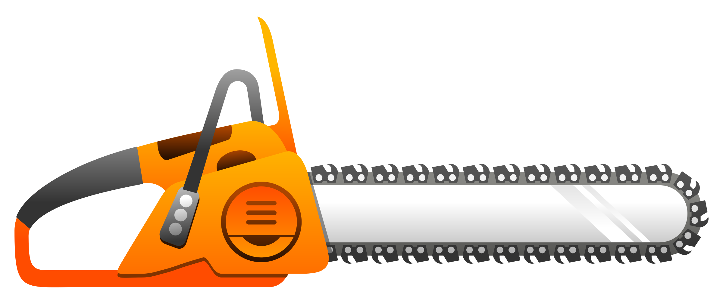 uploads chainsaw chain saw PNG18509 3