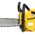 uploads chainsaw chain saw PNG18510 23