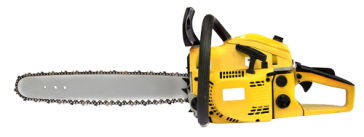 uploads chainsaw chain saw PNG18510 1