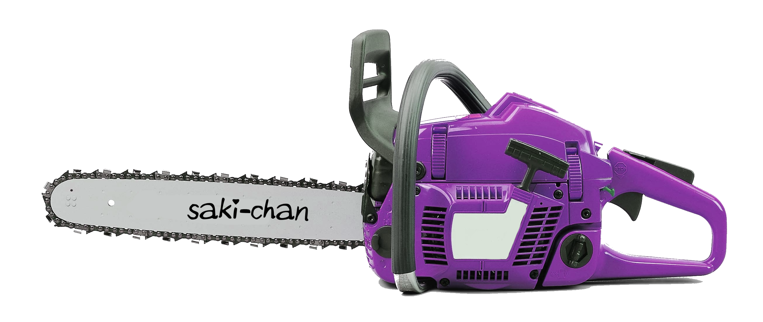 uploads chainsaw chain saw PNG18511 3