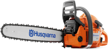 uploads chainsaw chain saw PNG18512 11