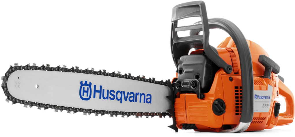 uploads chainsaw chain saw PNG18512 25