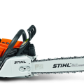 uploads chainsaw chain saw PNG18513 22