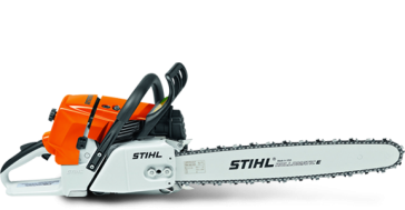 uploads chainsaw chain saw PNG18513 19