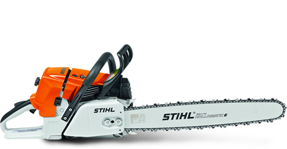uploads chainsaw chain saw PNG18513 3