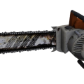 uploads chainsaw chain saw PNG18514 8
