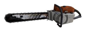 uploads chainsaw chain saw PNG18514 7