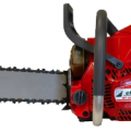 uploads chainsaw chain saw PNG18515 12