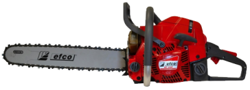 uploads chainsaw chain saw PNG18515 2