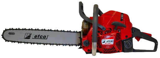 uploads chainsaw chain saw PNG18515 3