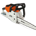 uploads chainsaw chain saw PNG18516 13