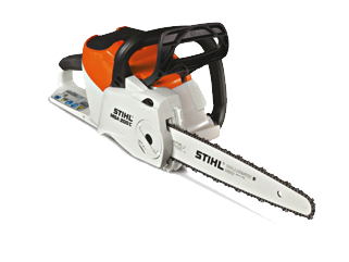 uploads chainsaw chain saw PNG18516 3