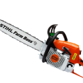 uploads chainsaw chain saw PNG18517 9