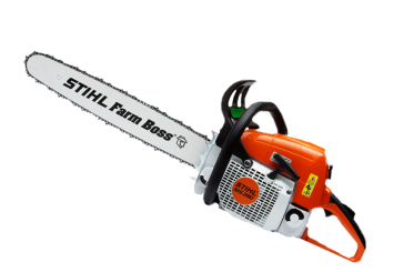 uploads chainsaw chain saw PNG18517 14
