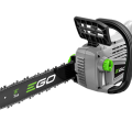 uploads chainsaw chain saw PNG18518 6