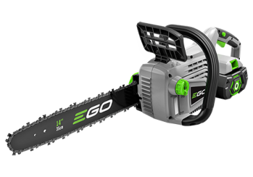 uploads chainsaw chain saw PNG18518 12