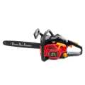 uploads chainsaw chain saw PNG18519 15
