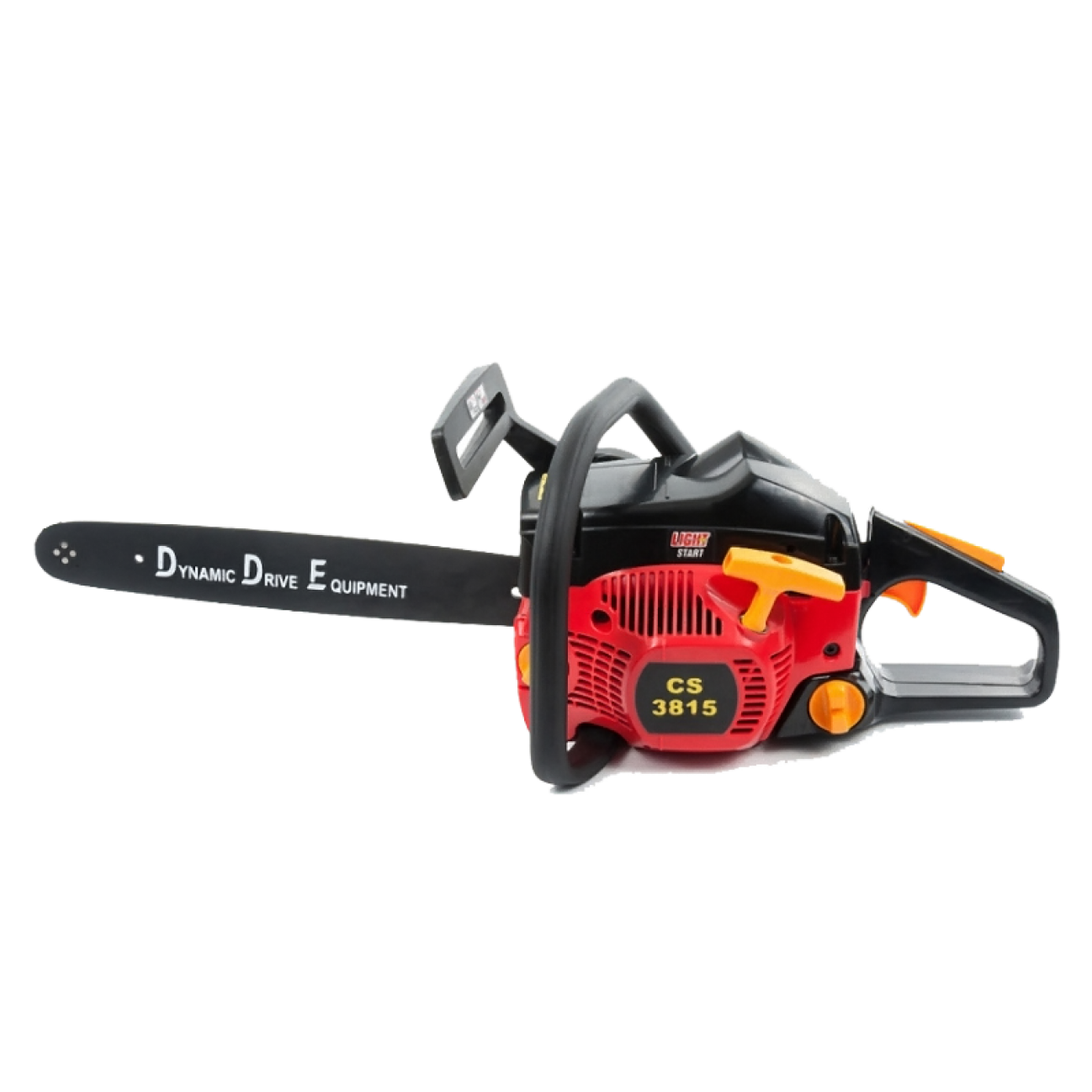 uploads chainsaw chain saw PNG18519 3
