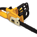 uploads chainsaw chain saw PNG18520 8